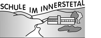 Schule im Innerstetal - Haupt- und Realschule Baddeckenstedt